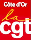 CGT Côte d'Or
