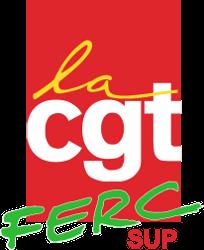 FERC-Sup CGT
