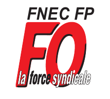 FNEC-FP-FO