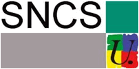 SNCS-FSU