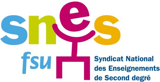 SNES-FSU