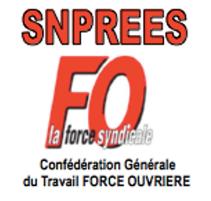 SNPREES-FO