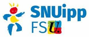 SNUIPP-FSU