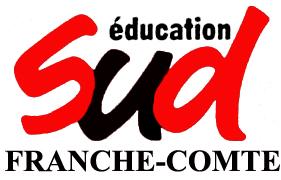 Sud Education Franche-Comté